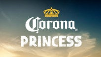 Corona Princess