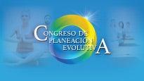 Congreso de planeación evolutiva