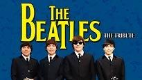 The Beatles The Tribute en Concierto Help