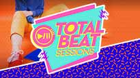 Total Beat Sessions