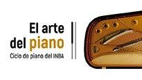 Mauricio Náder. El Arte del Piano.