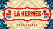 La Kermes 2018