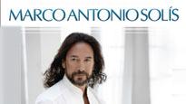 Marco Antonio Solis Boletos
