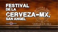 Festival de la Cerveza-MX