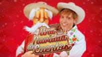 Mario Iván Martínez - Una Navidad de Cuentos