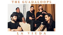 The Guadaloops presenta: La Viuda