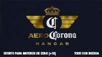 Hangar AeroCorona (Ricardo O'farril / Fran Hevia)