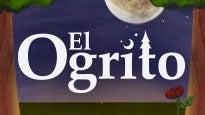 El Ogrito