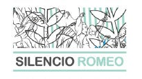 Silencio, Romeo