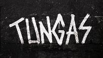 "Tungas Presenta ""No Nacimos para Triunfar"""