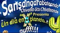 Guia eventos familiares Mexico 4 32299a