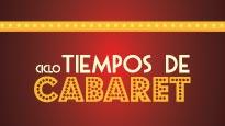 Tiempos de Cabaret, Tandas y Tundas