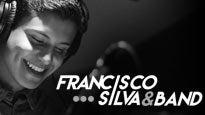Francisco Silva & band