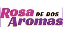 Rosa de Dos Aromas