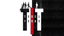 Texel/Texas