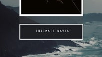 Intimate Waves - Funding - The Bay