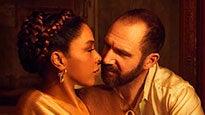Nt Live Presenta: Antonio y Cleopatra