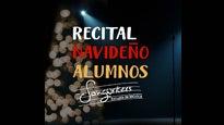 Songwriters Escuela de Música Recital navideño 2018