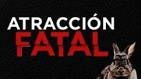 Atraccion Fatal