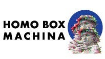 Homo Box Machina, Ensayo escenotécnico sobre el placer
