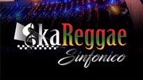 Ska Reggae Sinfónco