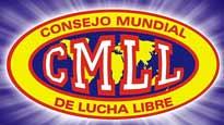 Guia de deportes Mexico 2 33969a