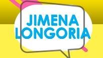 "Jimena Longoria ""vales un hueval"""