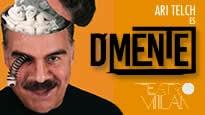 D'Mente