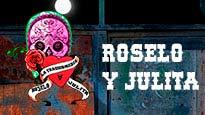 La tragicomedia de Roselo y Julita