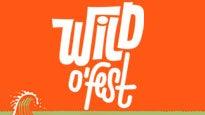 Wild O'Fest