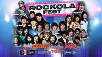 Rockola Fest