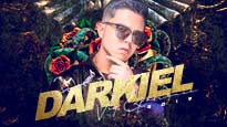 Darkiel Vip Experience