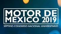 Motor de México 2019