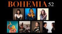 Bohemia 52 - The Despeinadas
