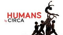 Humans By Circa