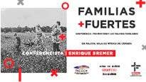 Familias + Fuertes