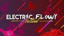 Electric Flowy Festival