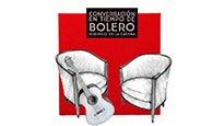 Conversación en tiempo de Bolero - Rodrigo de la Cadena
