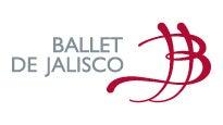 El Jorobado de Nuestra Señora de París, Ballet de Jalisco