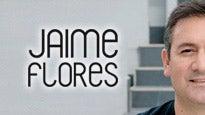 """Jaime Flores """"Por el Puro Gusto"""""""