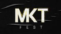 MKT Fest