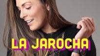 """Chilancomedy """"Ale Rivera la jarocha"""""""