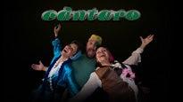 Grupo Cántaro: 40 años