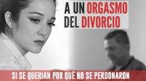 A un Orgasmo del Divorcio