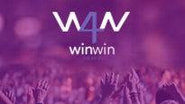 Win4Win México