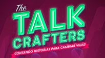 The Talk Crafters
