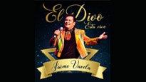 Jaime Varela , el Divo está Vivo