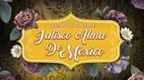 Segundo Festival Nacional Jalisco Alma de México