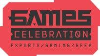 Games Celebration