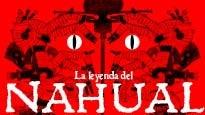 El Nahual Xochimilco